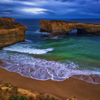 Australia_22