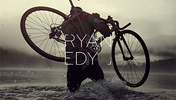 Ryan Edy
