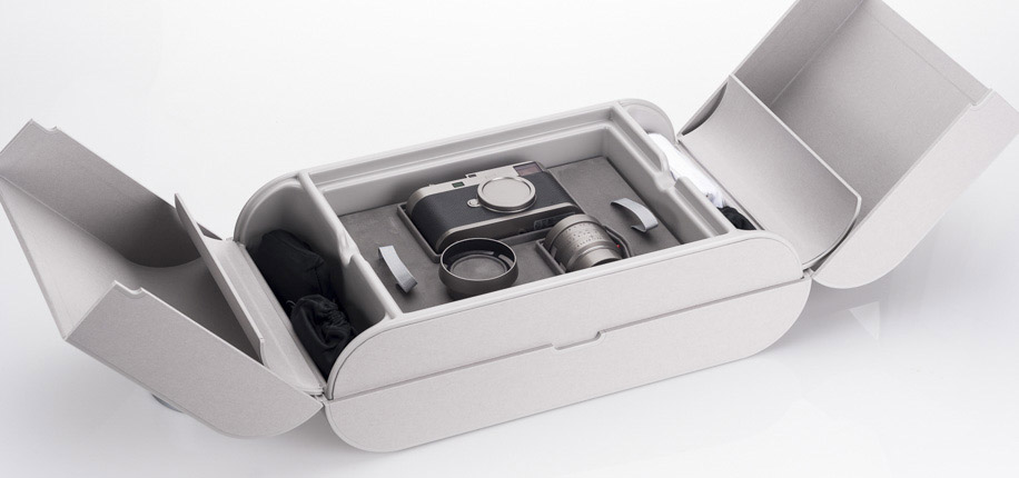 Leica-M-Edition-60 box