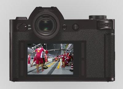 LeicaSlBack