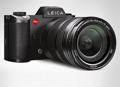 LeicaSlKit